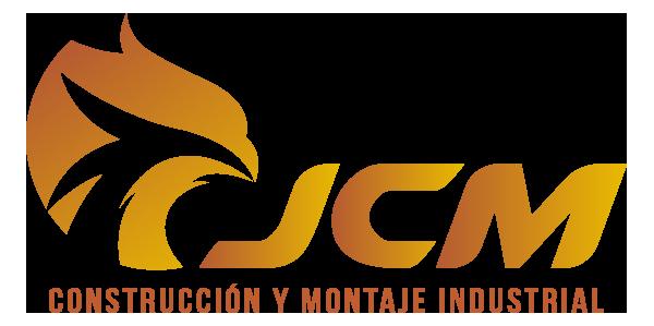 JCM SpA